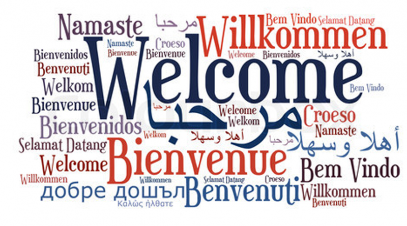welcome-800x445.png
