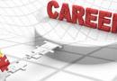 Employability Week 25-29th January 2016