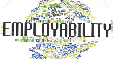 Swansea Employability Workshops