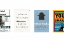 My top picks for Psychology books: from Novice to Expert