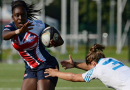 World University Rugby 7s