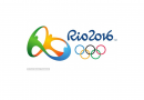 Olympics Round-up