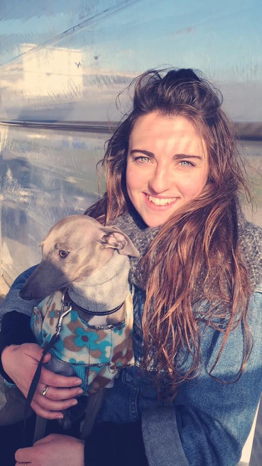 avatar for Megan Turner