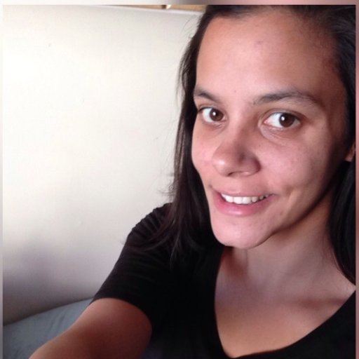 avatar for Joanna Wolton
