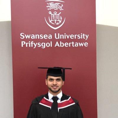 avatar for Ibrahim Al Satami