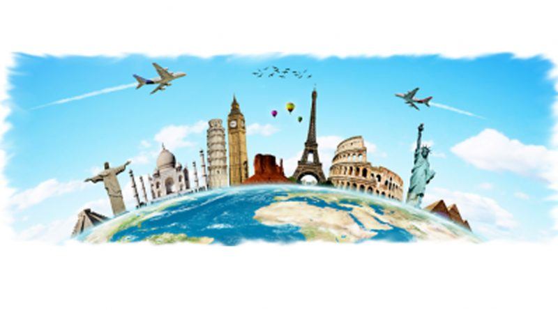 10 tips when preparing for your study abroad year