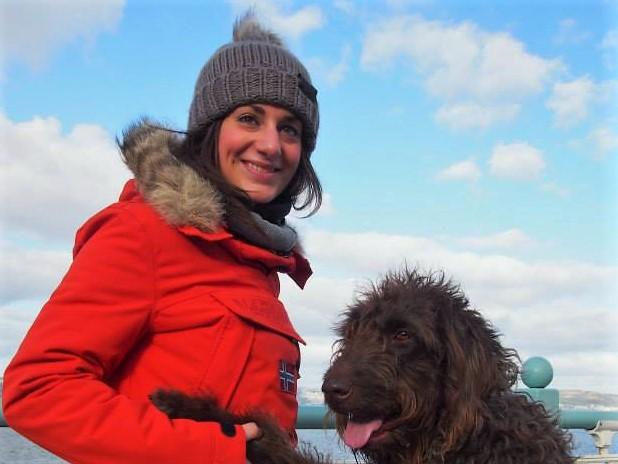 avatar for Lottie Rees-Roderick