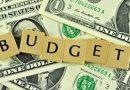 Quick tips for saving money on food bills