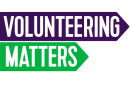 (English) Reasons to try volunteering along with your uni work