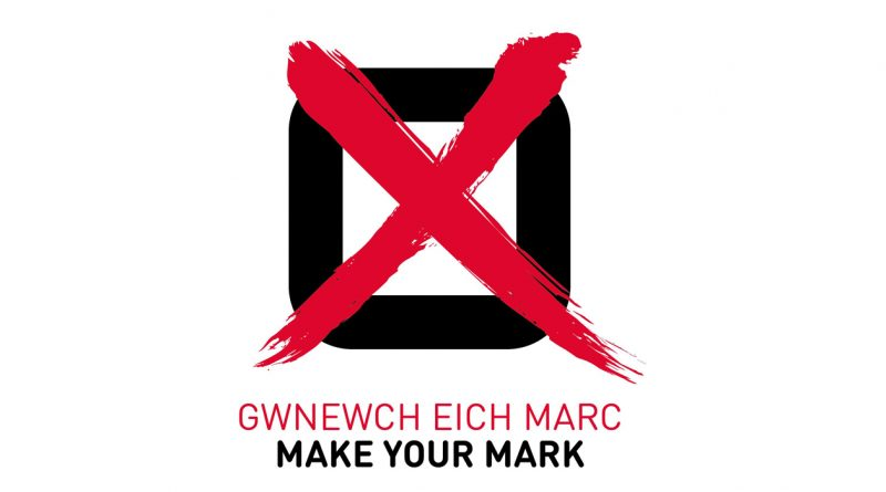 Elections at Swansea