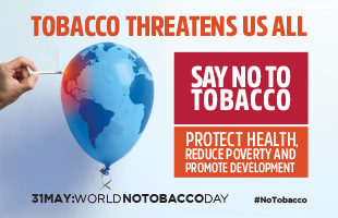 essay world no tobacco day World no tobacco day wntd जिंदगी भगवान का दिया हुआ सबसे खूबसूरत तोहफा है इस.
