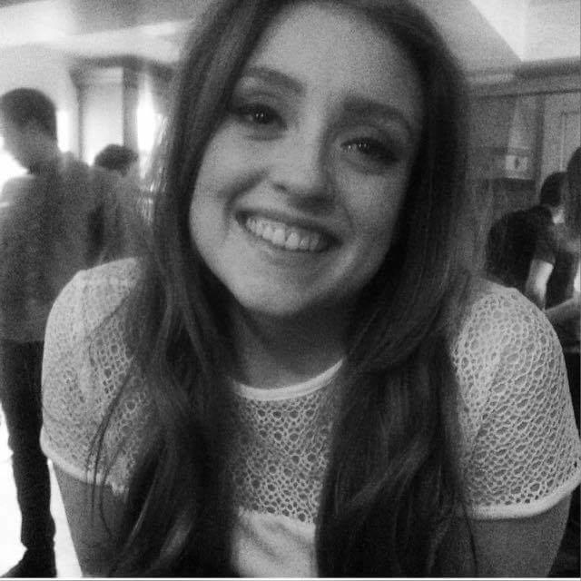 avatar for Menna Jones