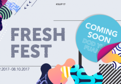 (English) Stay safe during Freshers!