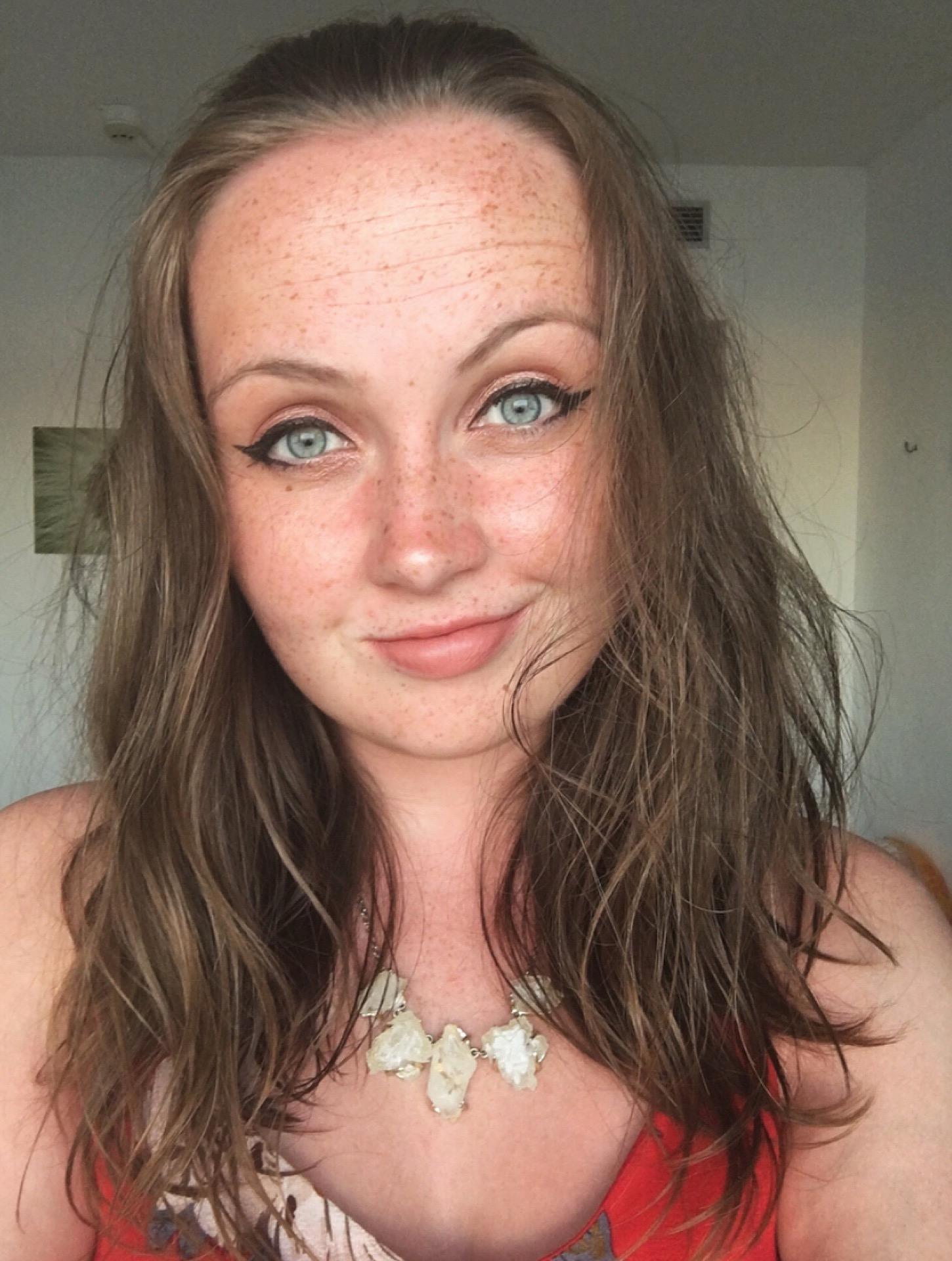 avatar for Becca Martin