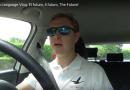 El futuro, il futuro, the Future! (LingoMap vlog)
