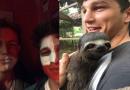 Las fiestas patrias de Perú y algunos lugares de interés (LingoMap)