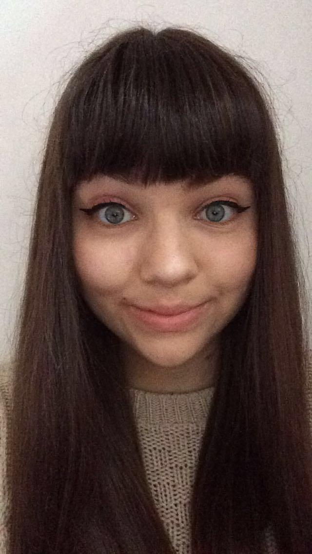 avatar for Rebeka Angstmann