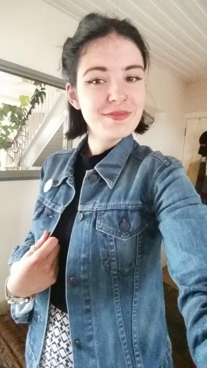 avatar for Bonnie Gibbs