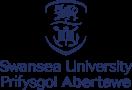 Swansea Uni Student Blog