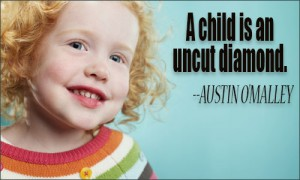 children_quote_2